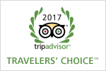 hakuba wins tripadvisor 2017 travellers choice